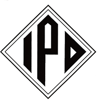 IPD Parts - South Africa